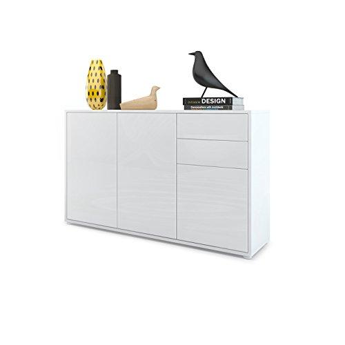 Sideboard Gunstig Kaufen