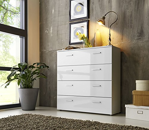 sch nes sideboard 30 cm tief kaufen. Black Bedroom Furniture Sets. Home Design Ideas