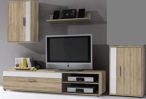 schickes sideboard h ngend bestellen. Black Bedroom Furniture Sets. Home Design Ideas