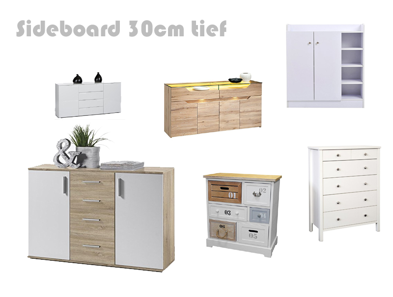 schrank 30 cm tief ikea sideboard 30 cm tief furniture. Black Bedroom Furniture Sets. Home Design Ideas