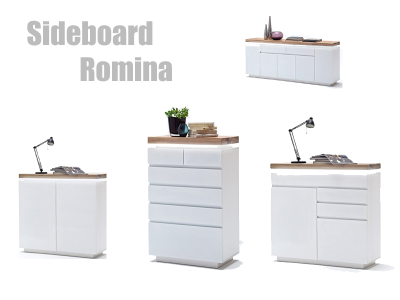 Sideboard Romina